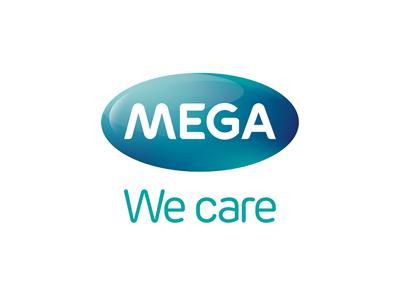 Medicrafts