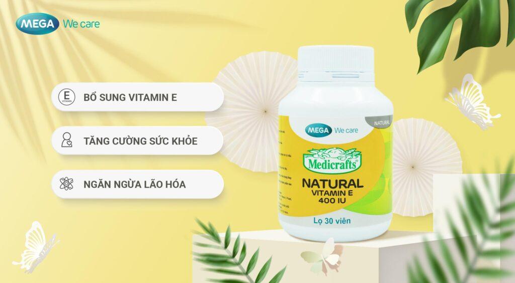 vitamin-e-tang-cuong-de-khang